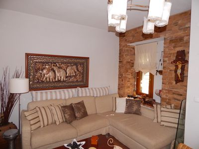 Photo for 3BR House Vacation Rental in Halkidiki