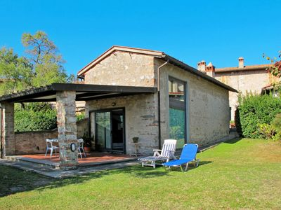 Photo for Vacation home Casa La Capanna (FNZ150) in Florenz - 4 persons, 1 bedrooms