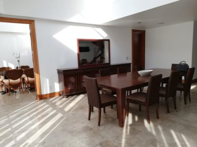 Photo for GREAT & COMFORTABLE BEST POLANCO AREA APARTMENT