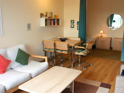 Photo for Apartment / app. for 4 guests with 45m² in Heiligenhafen (5760)