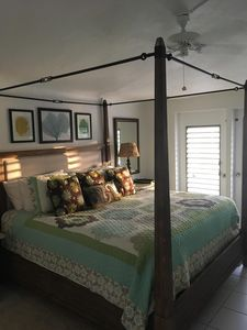 New luxury king mattress and box spring in 2018