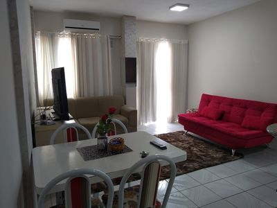 Photo for Water Energy Apartment