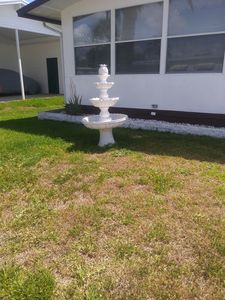 Photo for Home in Ormond Beach
