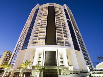 Photo for **Ocean View** 3 Bedroom Apartment - **NEW LISTING**