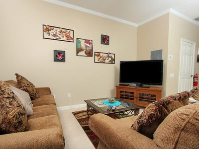 Photo for Windsor Palms, 3 Bedroom Townhouse, Hot Tub,conservation Area,  Windsor Dreams