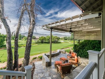 Photo for Golfing and more in Gold Country! 🏌️⛷️🚣