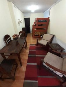Photo for Cozy and Comfortable Place near the airport!