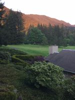 Photo for 2BR Condo Vacation Rental in Welches, Oregon
