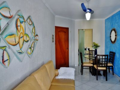 Photo for M008- Ocean front 2 bed - SWIMMING POOL