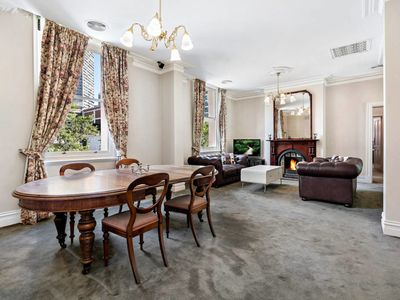Photo for Hanna, Boutique 4BED CBD home