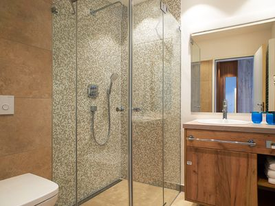 Photo for Double Room with Lake View - See and Waldresort Gröbern