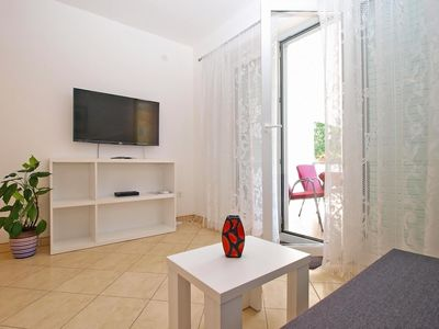 Photo for Apartment 1406 - Near Pula Arena