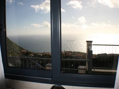 Photo for Silva Sol Villa in Madeira