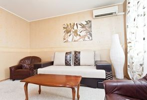 Photo for 2BR Apartment Vacation Rental in Baku