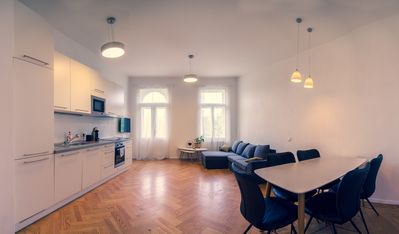 Photo for Cozy 3 room Apartment