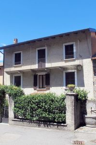 Photo for Vacation home Rita (VNA201) in Varenna - 10 persons, 4 bedrooms