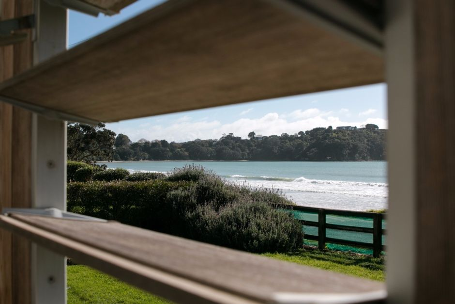 ONEROA BEACHFRONT | Be My Guest