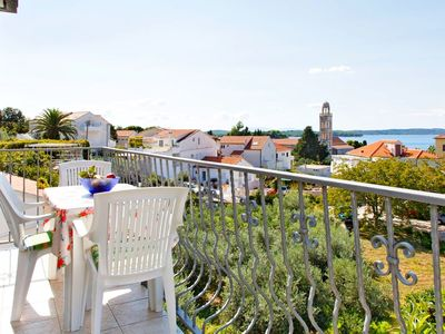Photo for Apartments Lina (39761-A2) - Hvar - island Hvar