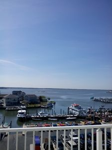 Photo for Steps To The Beach And Boardwalk In A Desirable Location In Ocean City
