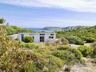 Photo for Allure Beach Retreat - Absolute Privacy with direct access to Pennington Bay