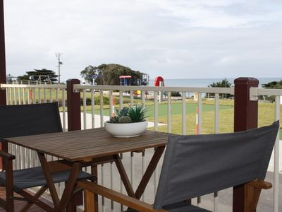 Photo for 81 Coutta St, Big4 Holiday Park, Great Ocean Road