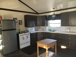 Photo for 2BR Apartment Vacation Rental in Lakewood, California