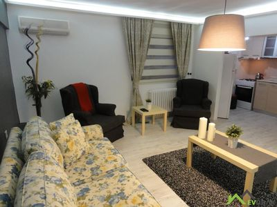Photo for Apartment For Rent in Ankara  1 D2A. Apartment Features 2 + 1 Apartment