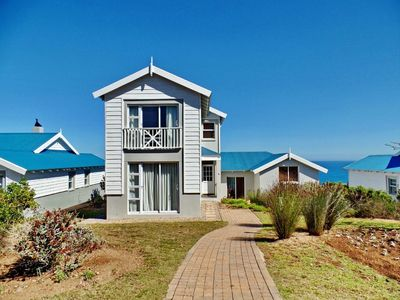 Photo for Holiday house Mossel Bay for 4 - 8 persons with 4 bedrooms - Holiday house