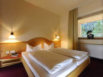 Photo for Homely feeling XL - Aparthotel Arabella
