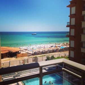 Photo for MONTE CARLO Sousse, New apartment waterfront