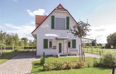 Photo for 2BR House Vacation Rental in Kirchdorf/Insel Poel
