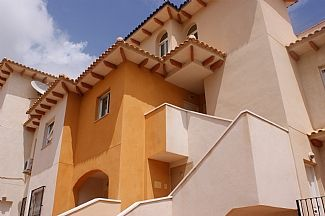 Photo for Spacious Roof Terrace - Free WIFI - Beach & Golf - Full AC - Filtered Water