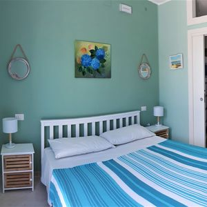Photo for Green Studio in Porto Cesareo near the see