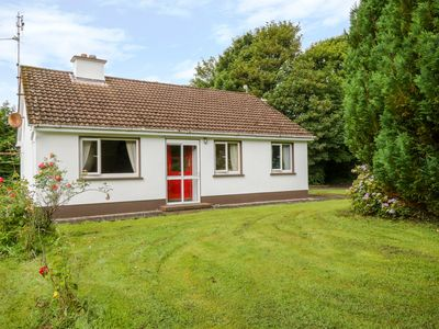 Photo for Primrose Cottage, BALLINA, COUNTY MAYO