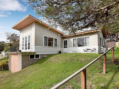 Photo for Sorrento's Couta Boat Cottage