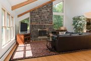Strawberry Villa - extra-large, elegant and private in Bar Harbor