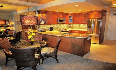 Photo for 1BR Townhome Vacation Rental in Lahaina, Hawaii