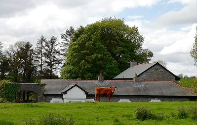 Photo for 17th Century  Granary in the Wild West of Ireland