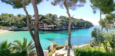 Photo for 5BR Villa Vacation Rental in Cala d´or, Balearic Island