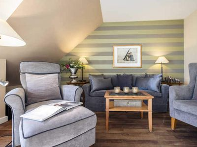 Photo for Country House Suite - Landhaus Stricker