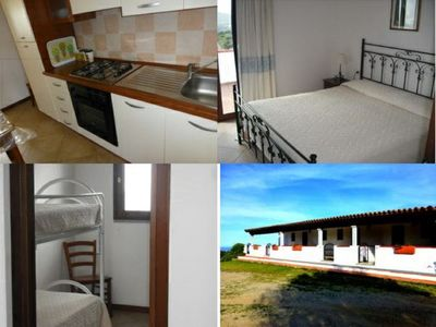 Photo for 2BR House Vacation Rental in Siniscola, Sardegna