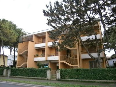 Photo for Holiday apartment 300m from the beach