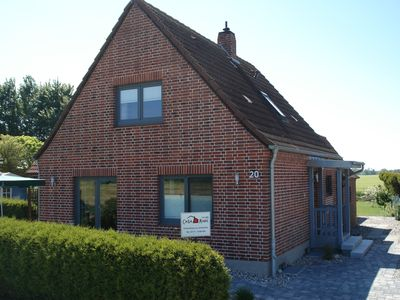 Photo for Holiday home for 5 guests with 90m² in Fehmarn OT Wulfen (95742)