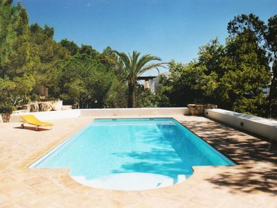 Photo for 3BR House Vacation Rental in Eivissa