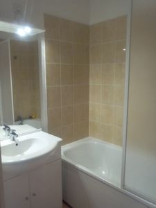 Photo for Appt T3 any comfort full south near shops & activities