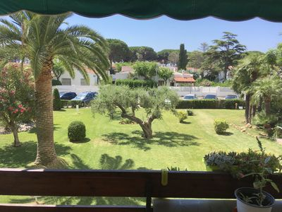 Photo for Great location, 190 m from Vilafortuny beach and 12mn from Port Aventura