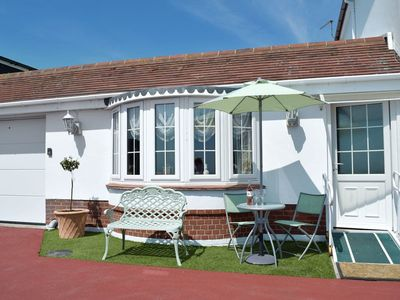Photo for 2 bedroom accommodation in Clacton-on-Sea