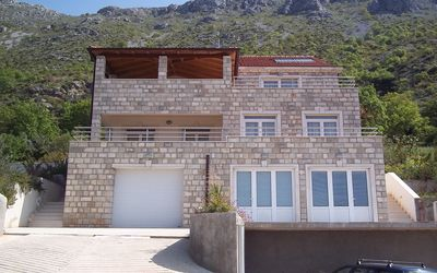 Photo for Magnificent Newly-built Villa in Mlini with Private Pool and Near Beaches