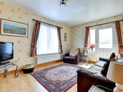 Photo for Tremill Lodge - One Bedroom House, Sleeps 2