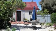 Mataro Cottage - In the heart of the Barossa